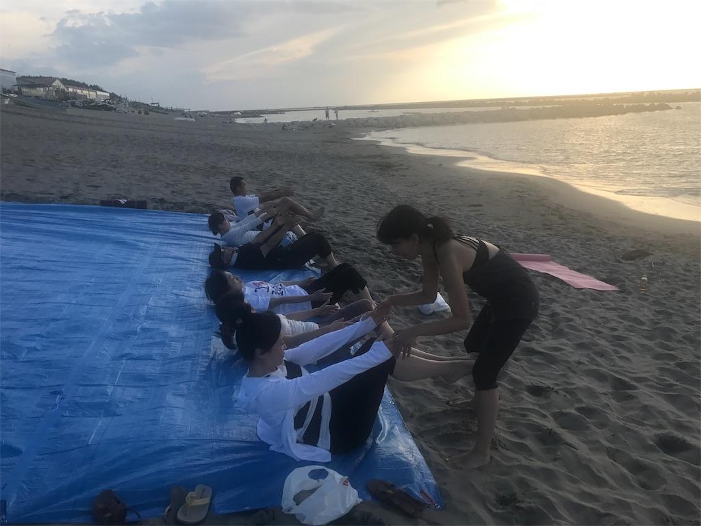 f:id:yukiko-pilates:20170827200932j:image