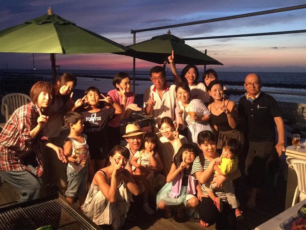 f:id:yukiko-pilates:20170827201550j:image
