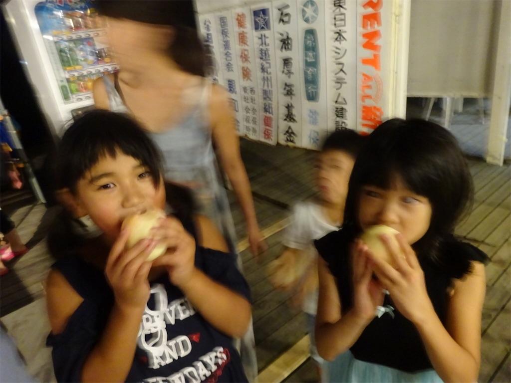 f:id:yukiko-pilates:20170827202730j:image