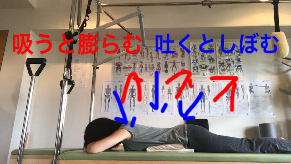 f:id:yukiko-pilates:20170911143232p:image