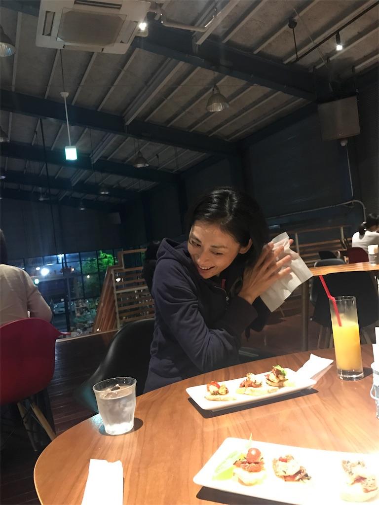 f:id:yukiko-pilates:20170918090534j:image
