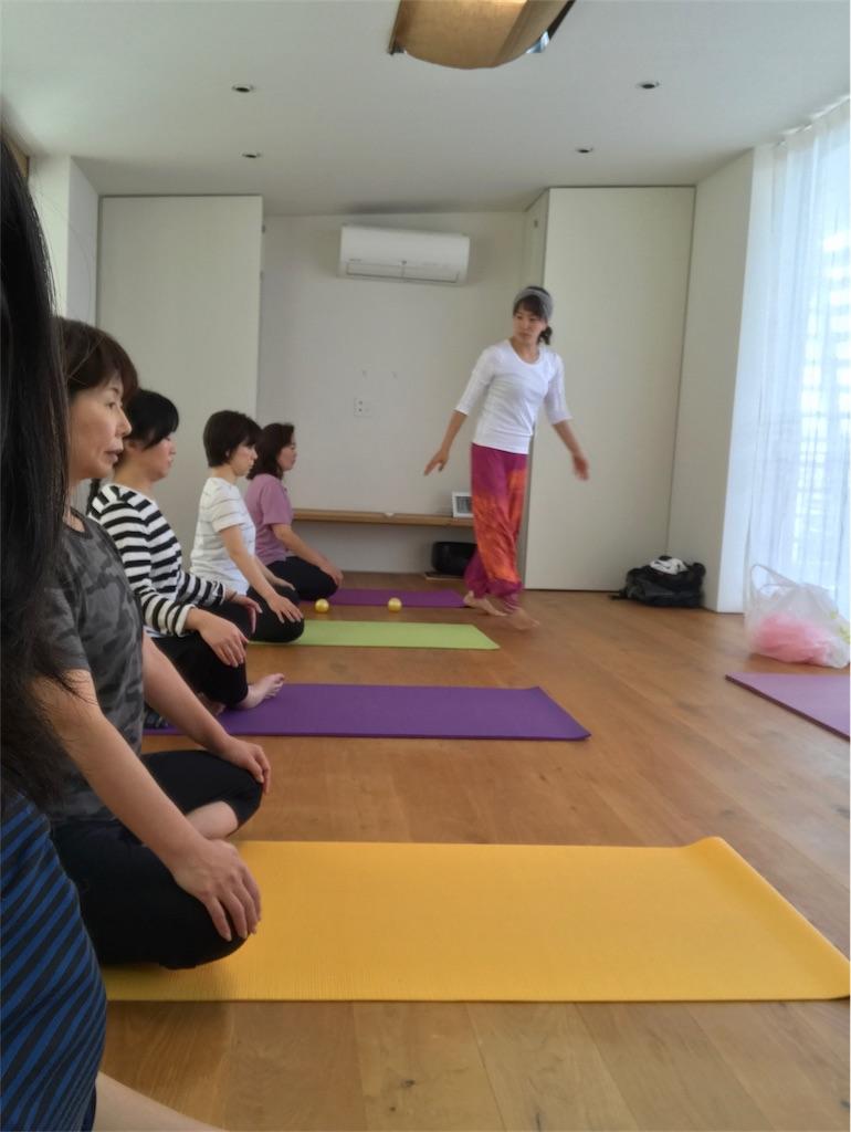 f:id:yukiko-pilates:20171023115424j:image