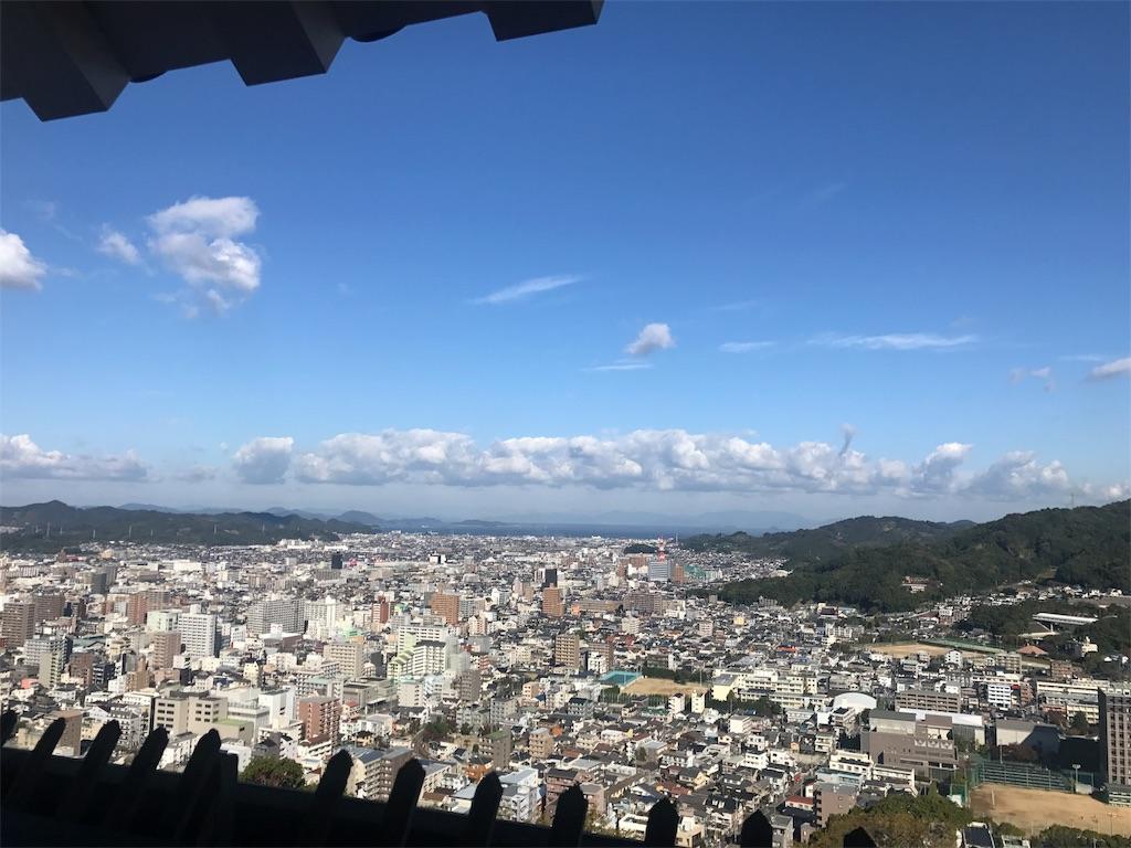 f:id:yukiko-pilates:20171112123345j:image