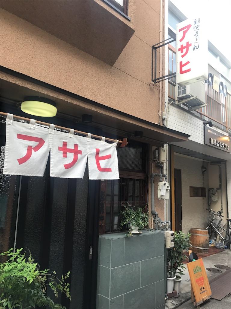 f:id:yukiko-pilates:20171113092049j:image