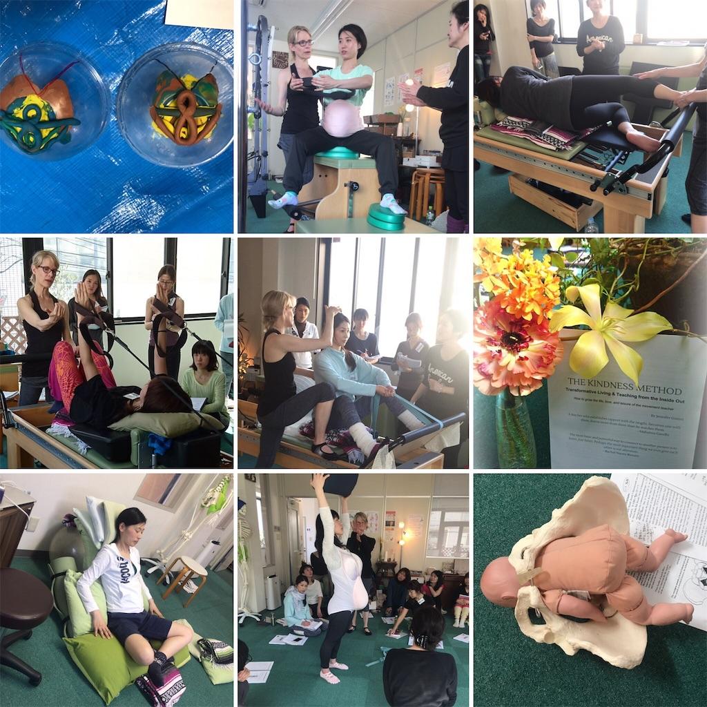 f:id:yukiko-pilates:20180313132355j:image