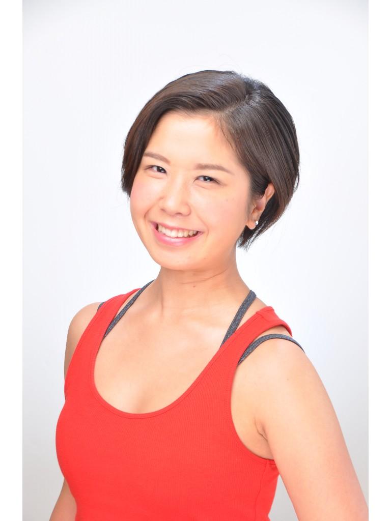 f:id:yukiko-pilates:20180402220114j:plain