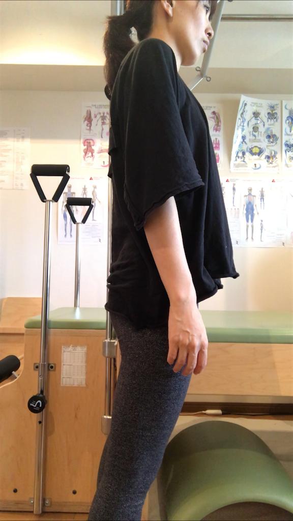 f:id:yukiko-pilates:20180908114903p:image