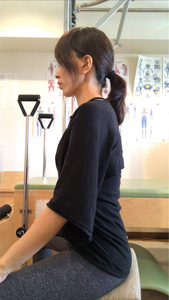 f:id:yukiko-pilates:20180908114930p:image