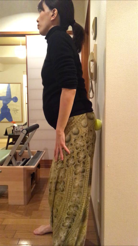 f:id:yukiko-pilates:20181226164617p:image