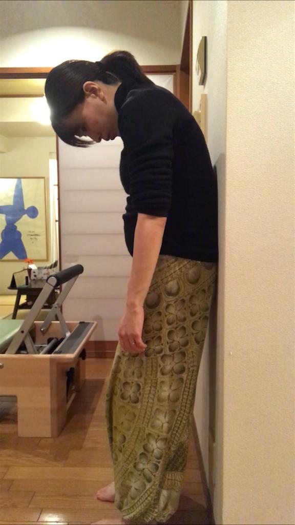 f:id:yukiko-pilates:20181226164652p:image