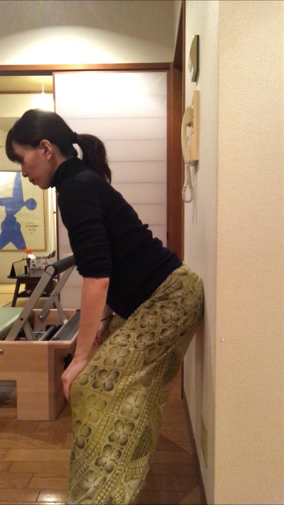 f:id:yukiko-pilates:20181226164805p:image