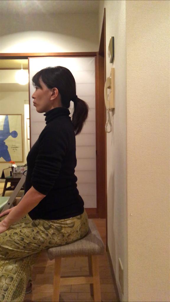 f:id:yukiko-pilates:20181226181854p:image