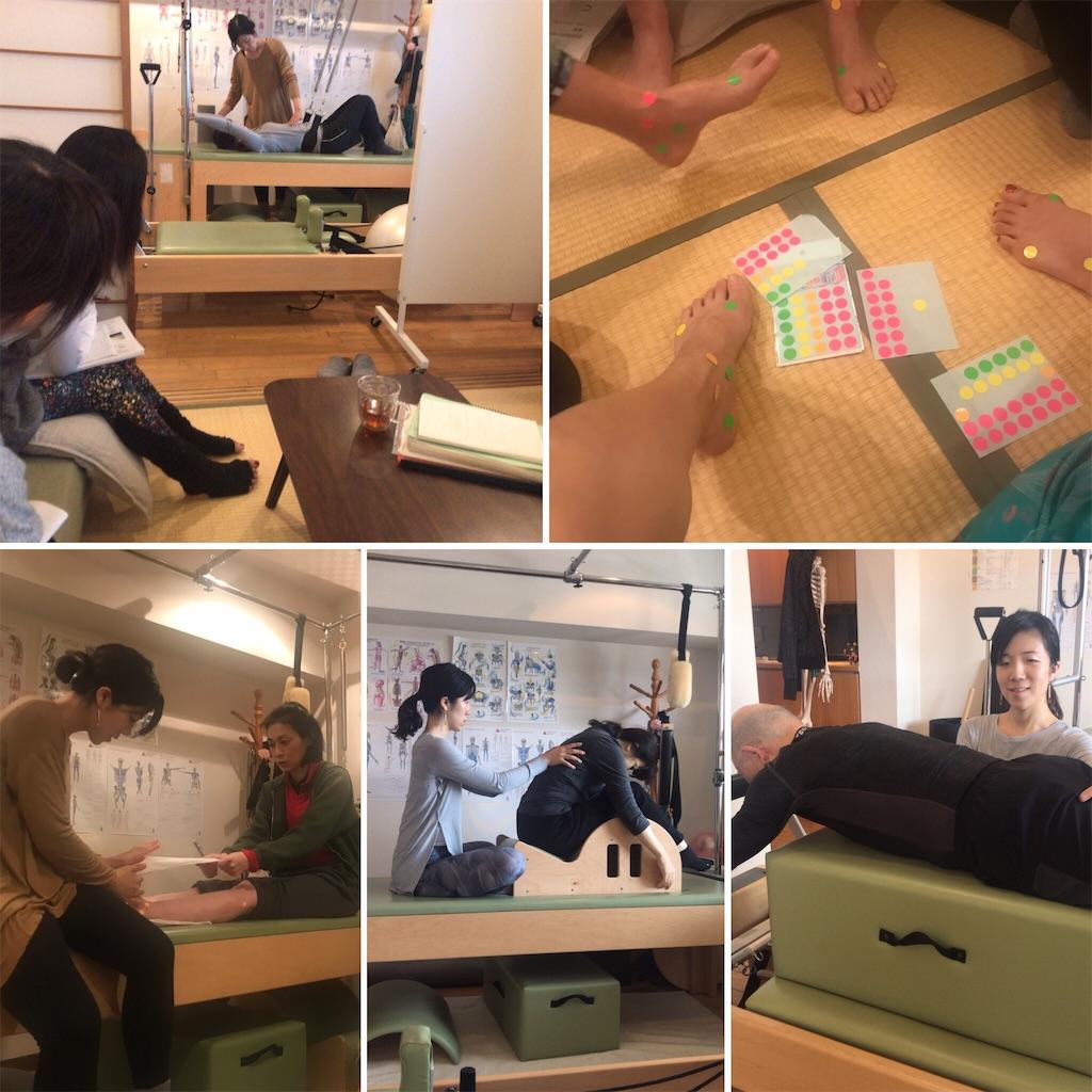 f:id:yukiko-pilates:20190316094113j:image