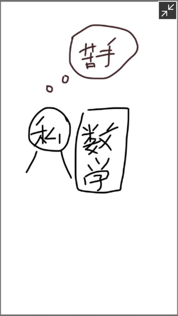 f:id:yukiko0131:20170110163248p:plain