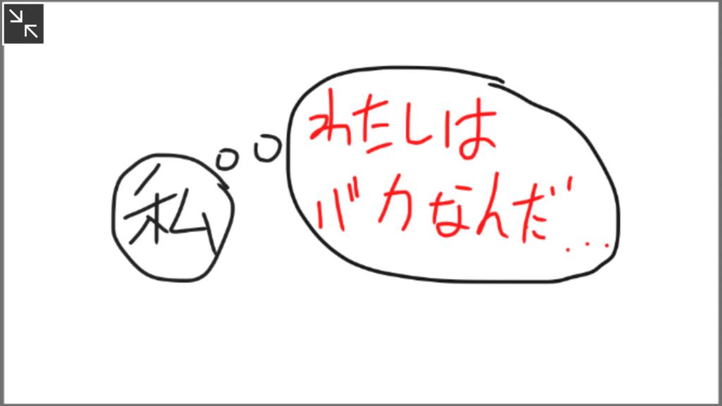 f:id:yukiko0131:20170110163320p:plain