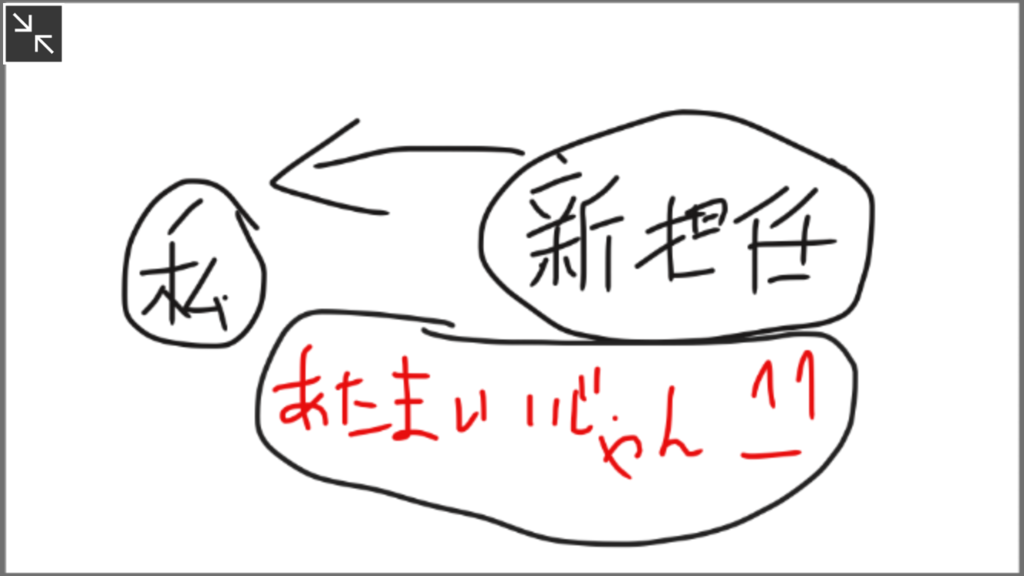 f:id:yukiko0131:20170110163339p:plain