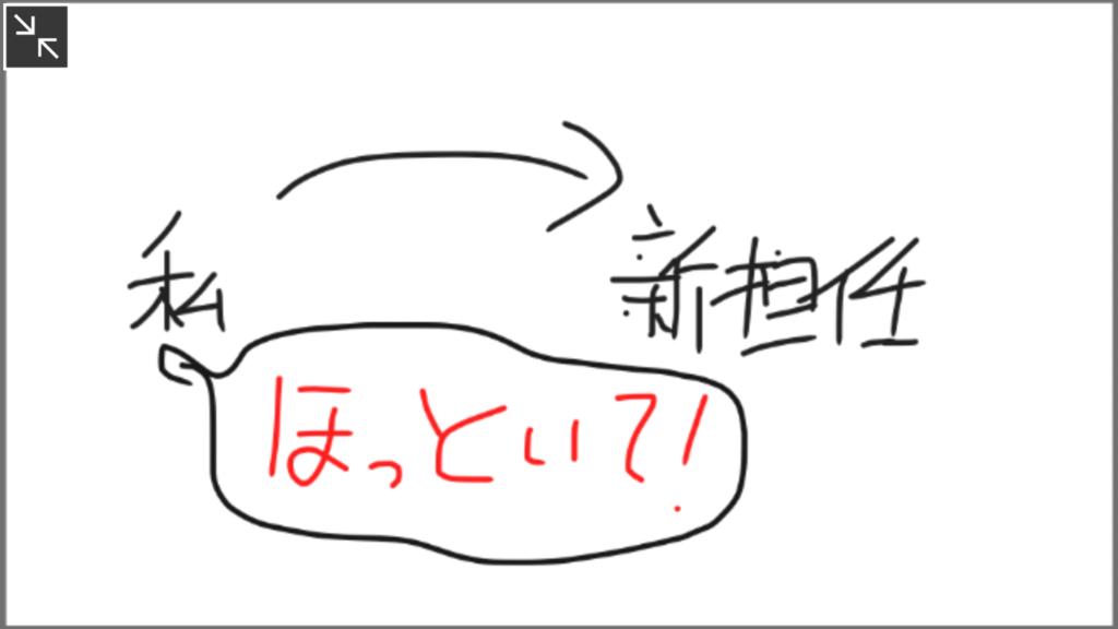 f:id:yukiko0131:20170110163410p:plain
