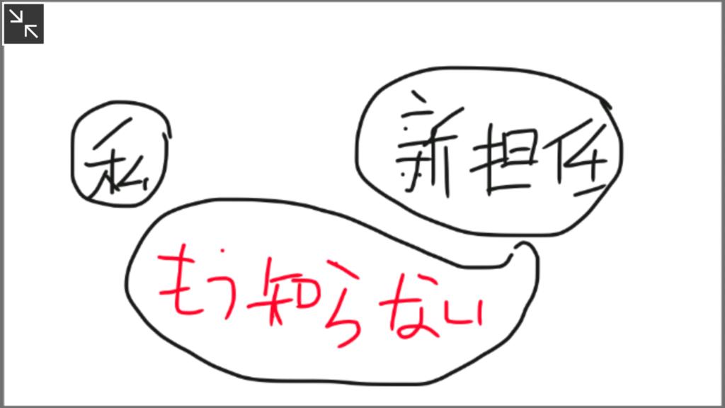 f:id:yukiko0131:20170110163423p:plain
