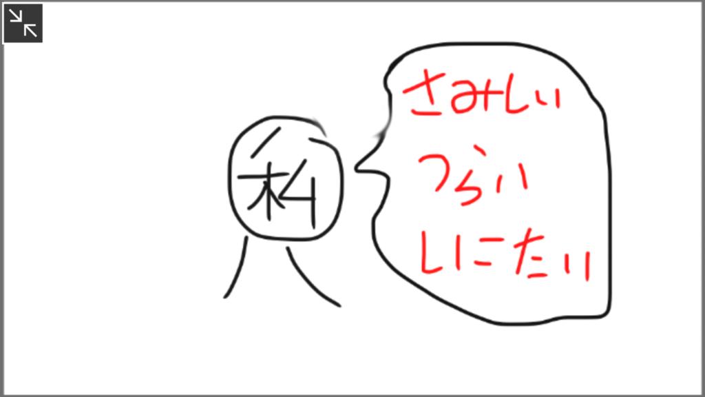 f:id:yukiko0131:20170110163509p:plain