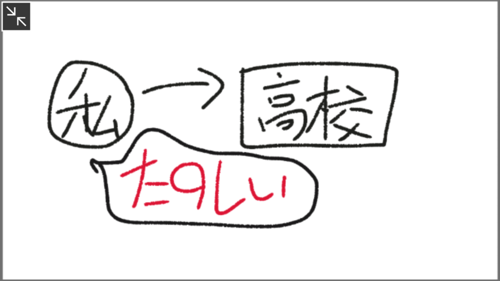 f:id:yukiko0131:20170110163600p:plain