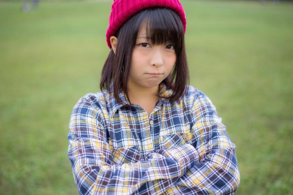 f:id:yukiko0131:20170131175839j:plain