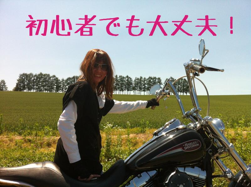 f:id:yukiko0131:20170213113255j:plain