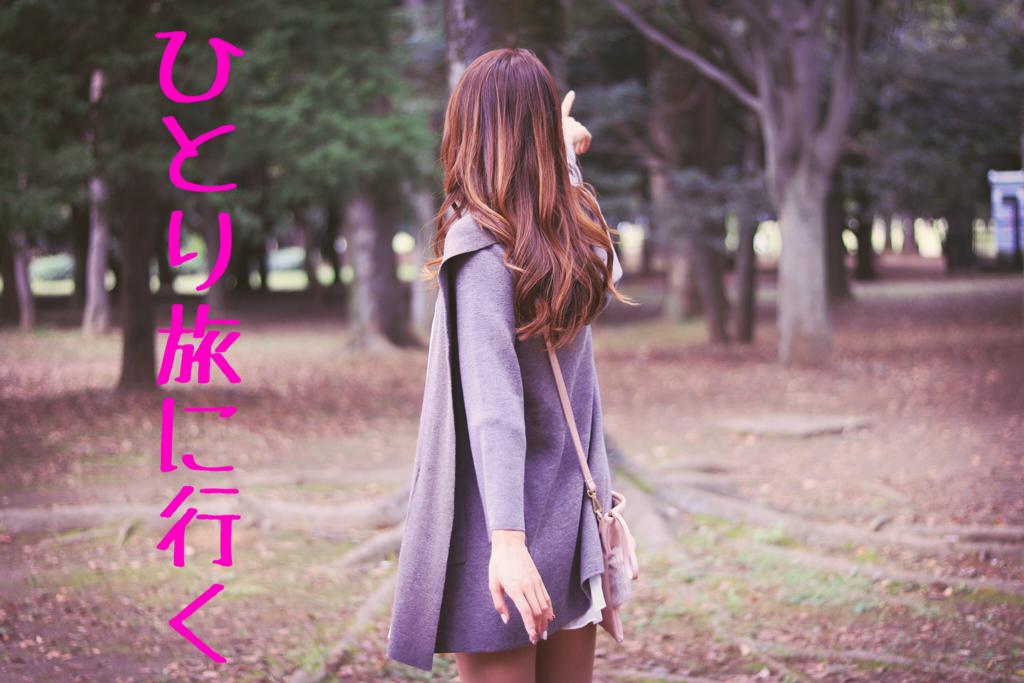 f:id:yukiko0131:20170228140614j:plain