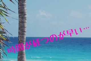 f:id:yukiko0131:20170301124310j:plain