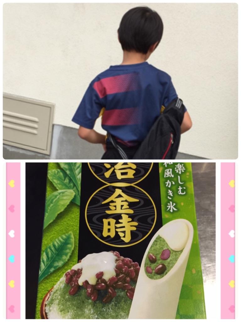 f:id:yukiko5:20170708193641j:image