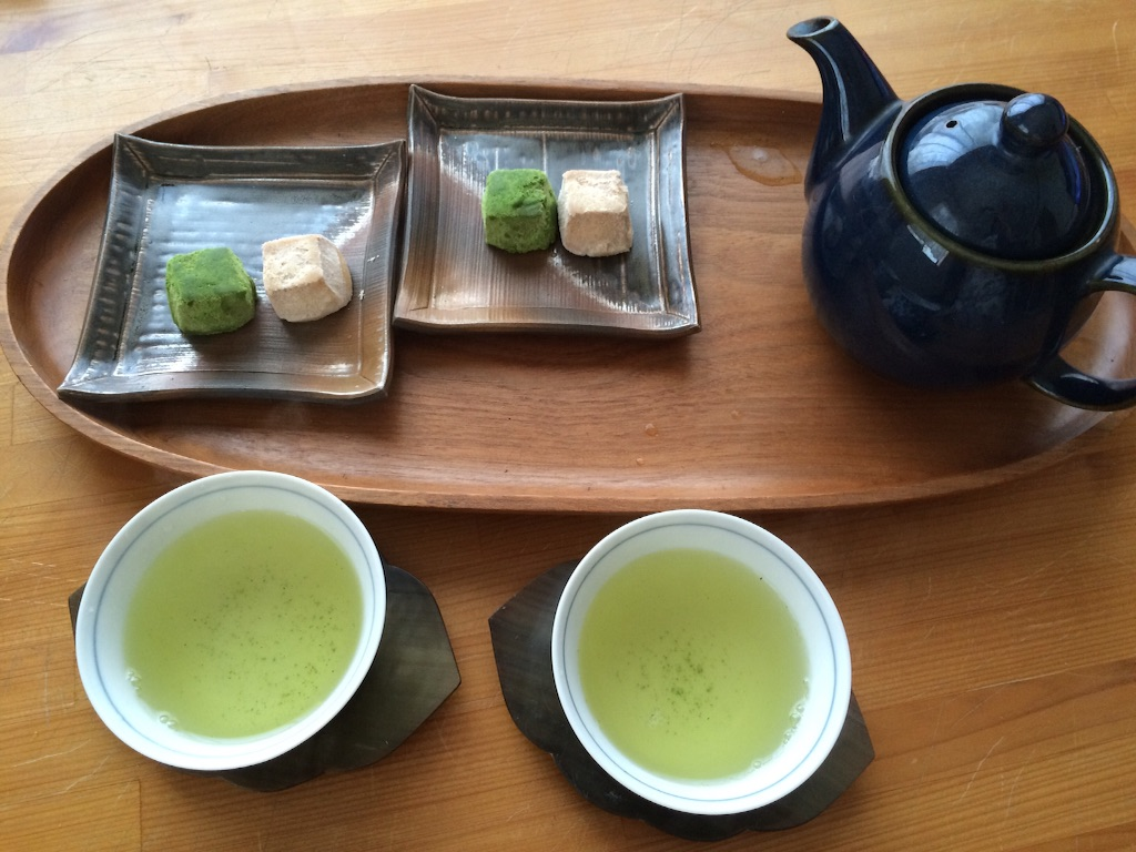 f:id:yukiko_tea:20160411094247j:image