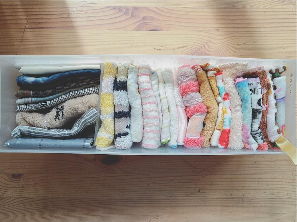 f:id:yukiko_tea:20160728102454j:image