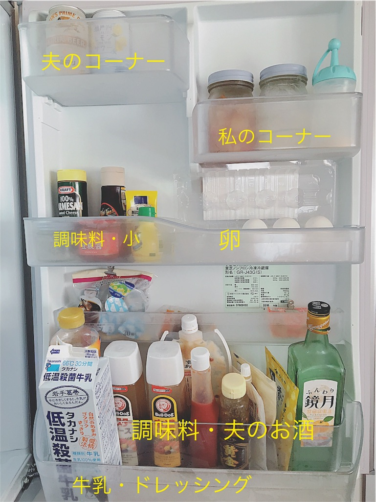 f:id:yukiko_tea:20160912111431j:image