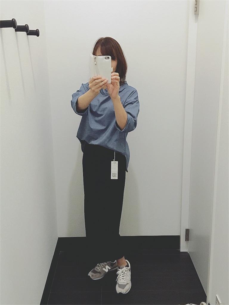 f:id:yukiko_tea:20160915084115j:image