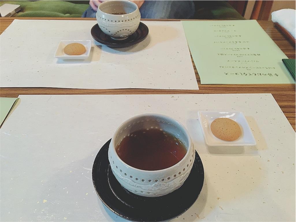 f:id:yukiko_tea:20161020045044j:image