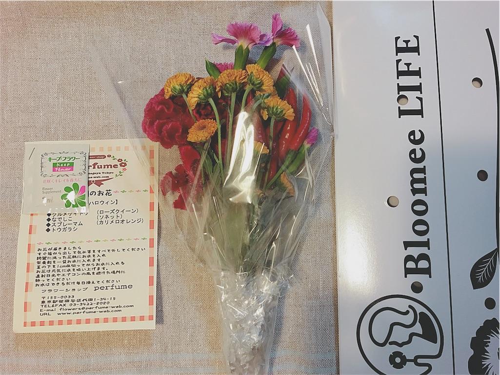 f:id:yukiko_tea:20161023125405j:image