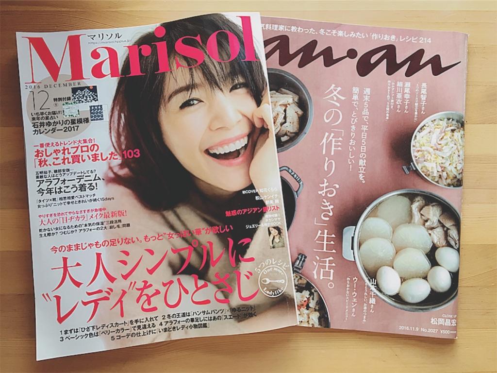 f:id:yukiko_tea:20161116072435j:image