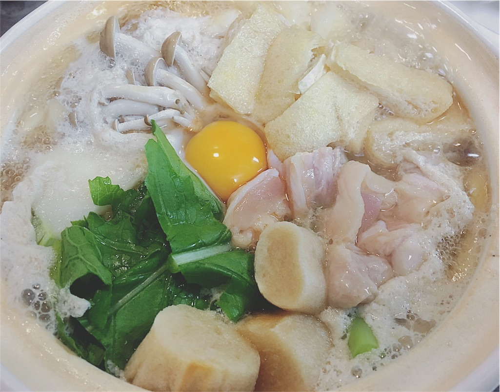 f:id:yukiko_tea:20161119045503j:image