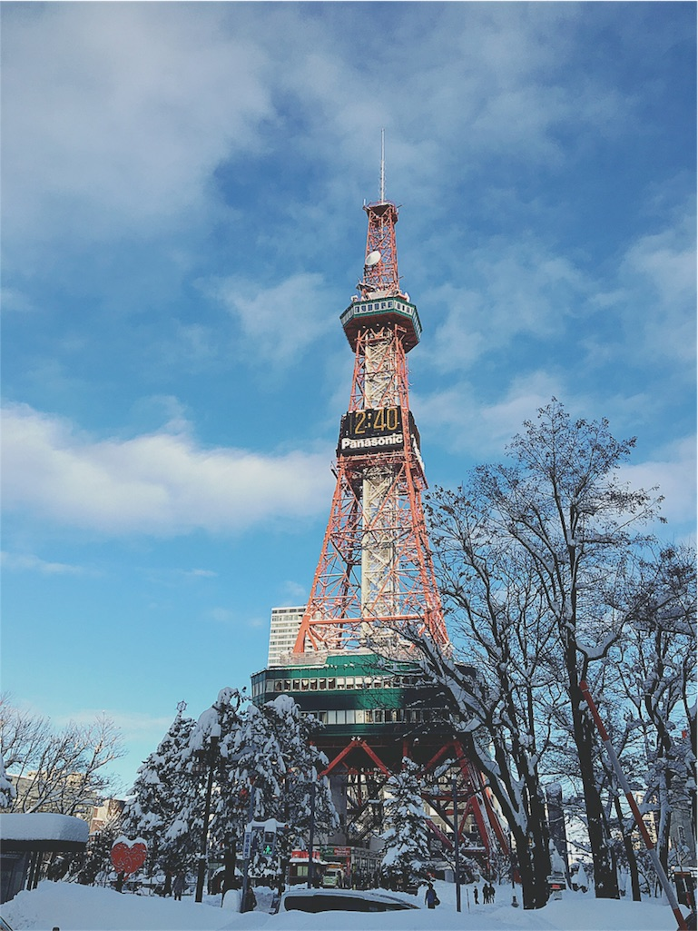 f:id:yukiko_tea:20161225075847j:image