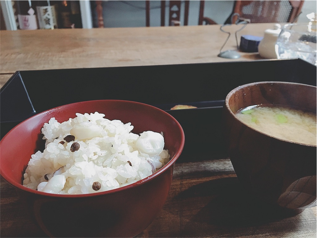 f:id:yukiko_tea:20161226170643j:image