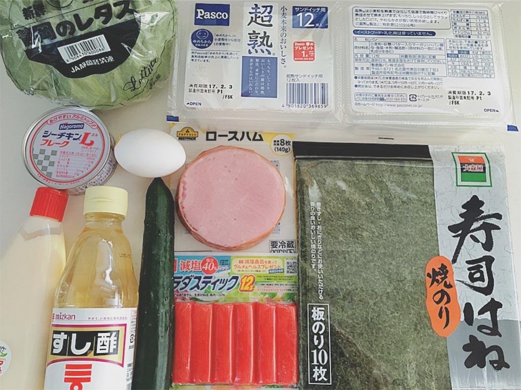 f:id:yukiko_tea:20170202114025j:image