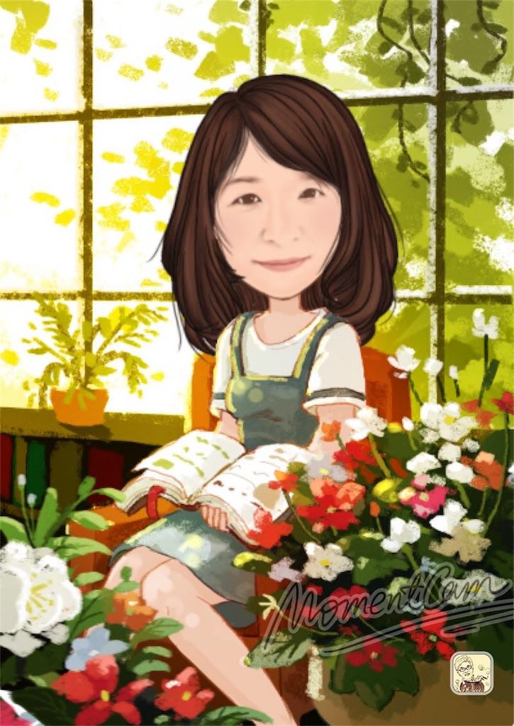 f:id:yukiko_tea:20170301061515j:image