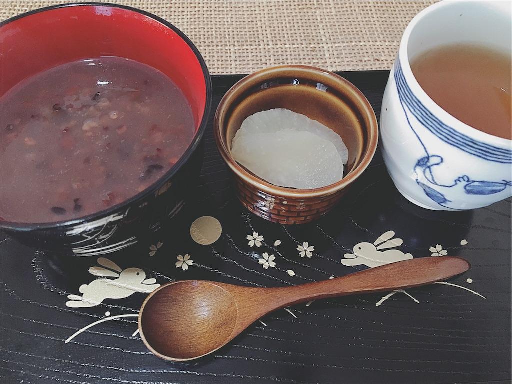 f:id:yukiko_tea:20170301061702j:image