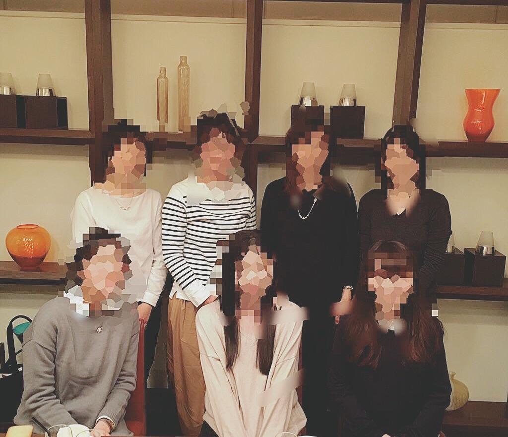 f:id:yukiko_tea:20170304090047j:image