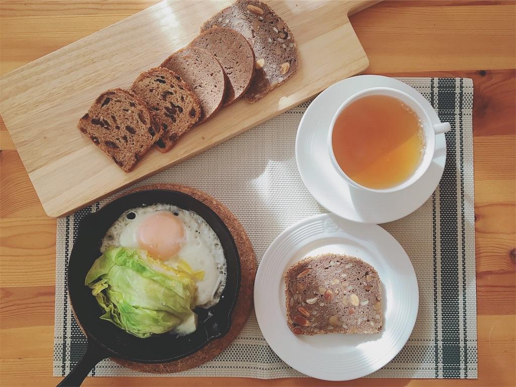 f:id:yukiko_tea:20170417121635j:image