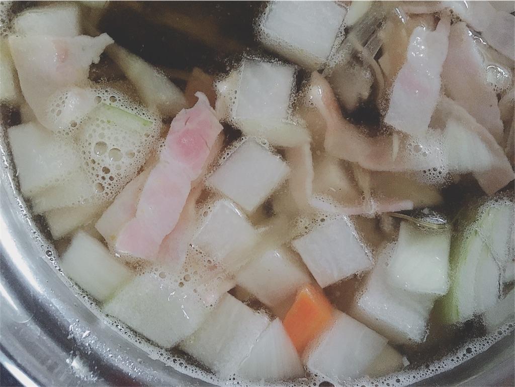 f:id:yukiko_tea:20170719224659j:image