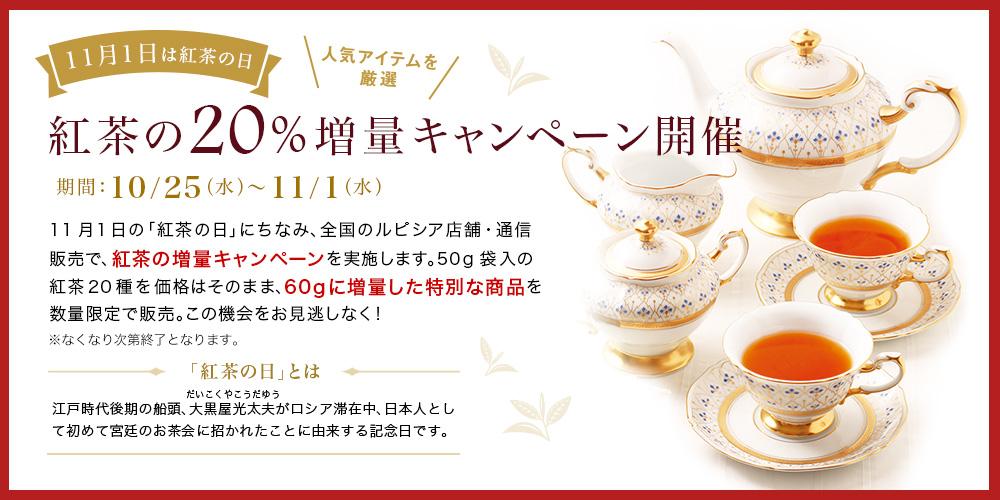 f:id:yukiko_tea:20171031220240j:plain