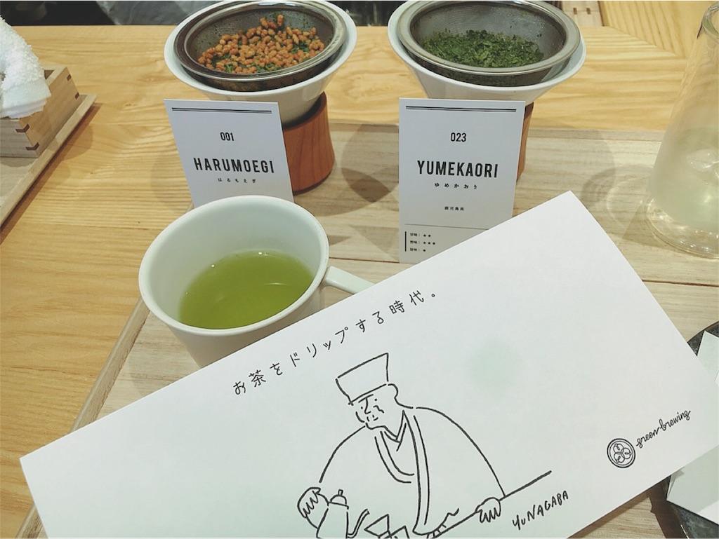 f:id:yukiko_tea:20171104211732j:image
