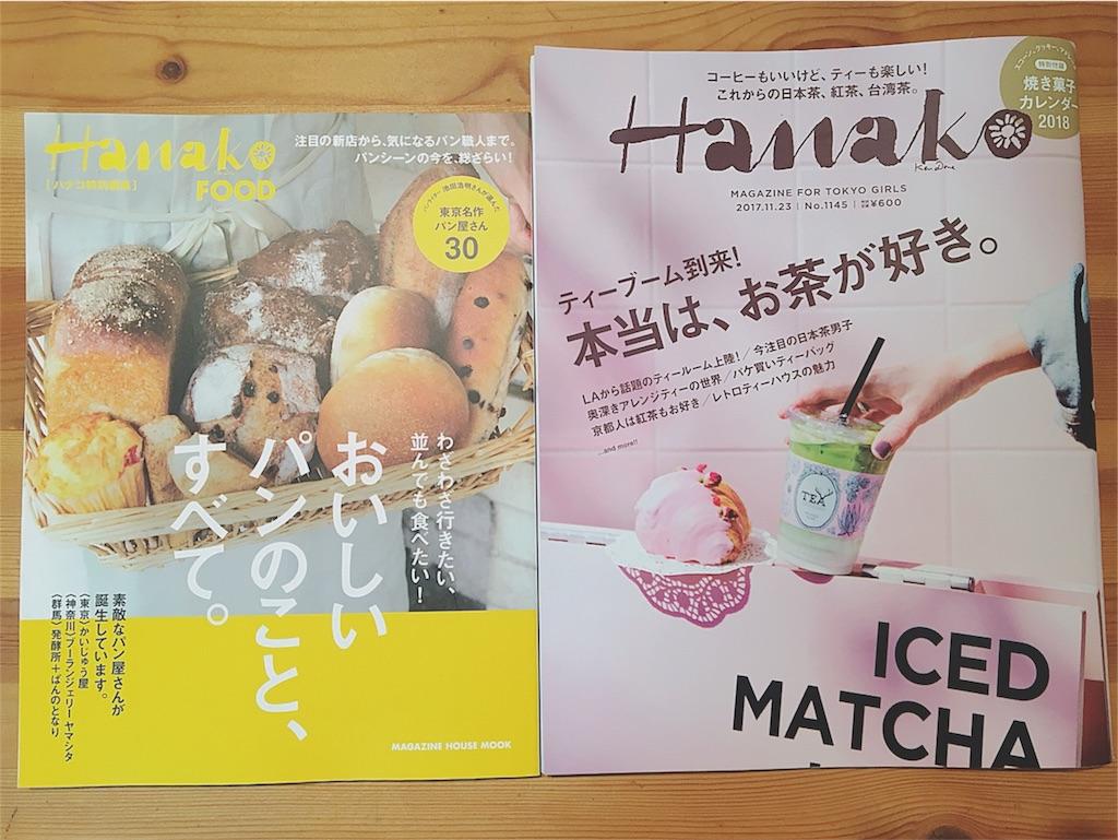 f:id:yukiko_tea:20171130193627j:image