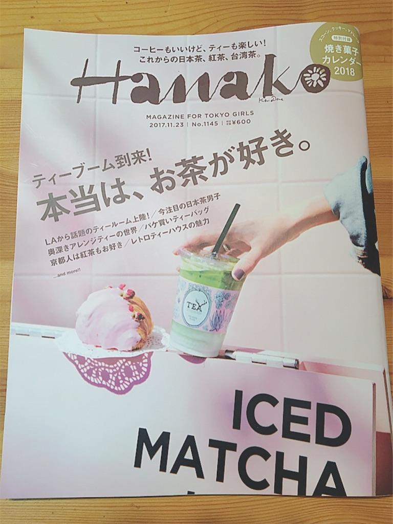 f:id:yukiko_tea:20171130193635j:image