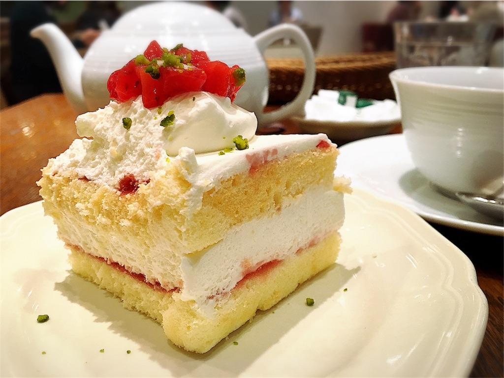 f:id:yukiko_tea:20171201161959j:image